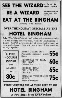 September-1,-1939-Press-and-Sun-Bulletin-(Binghamton-NY)-3