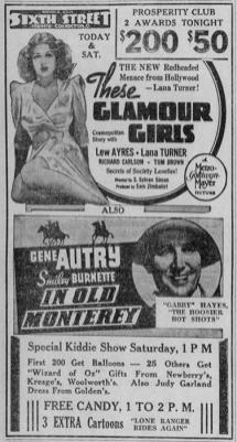 September-1,-1939-Tribune-(Coshocton-OH)