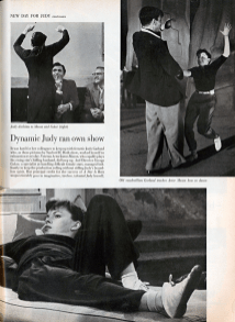 1954-9-13-Life4