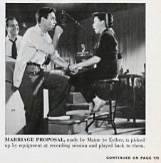 1954-9-13-Life9