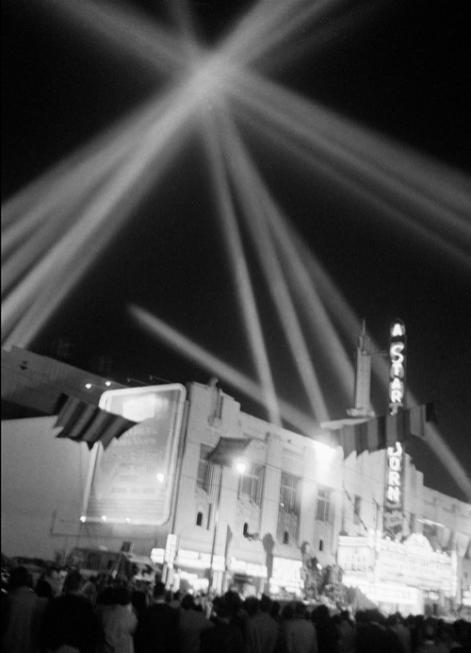 1954-9-29-Pantages6
