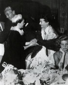 1954-9-29-PremiereGrove15