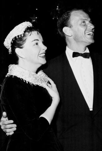 1954-9-29-PremiereGrove24