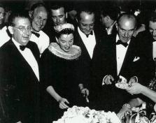 1954-9-29-PremiereGrove29