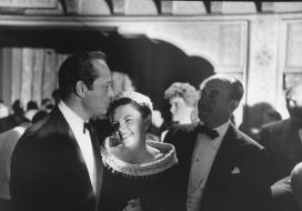 1954-9-29-PremiereGrove7