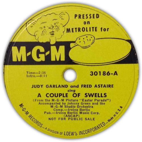 A-Couple-of-Swells-Demo-Record-Rick-Smith