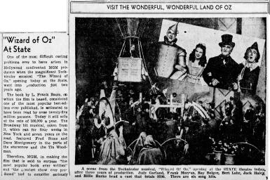 September-1,-1939-Altoona-Tribune-(PA)b