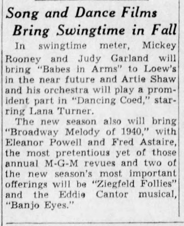 September-1,-1939-FOLLIES-MENTION-Indianapolis-Star
