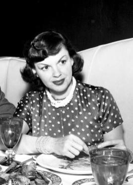 September-10,-1953-Court-Case-dinner-or-lunch-afterward