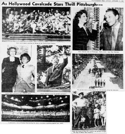 September-13,-1943-BOND-TOUR-Pittsburgh_Press-Part-2-Pics