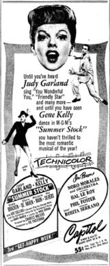 September-14,-1950-NY-Times