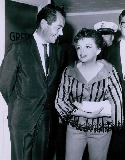 September-14,-1965-Greek-Theater