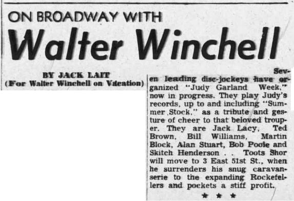 September-15,-1950-DJs-CHEER-UP-JUDY-Monitor