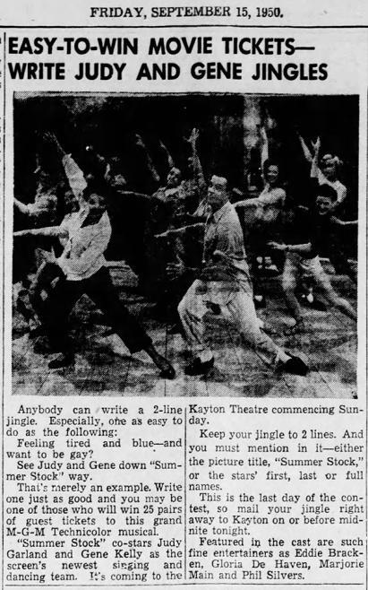 September-15,-1950-News_Herald-(Franklin-PA