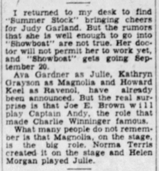 September-15,-1950-SHOWBOAT-Louella-Parsons-Clarion_Ledger-(Jackson,-Mississippi)