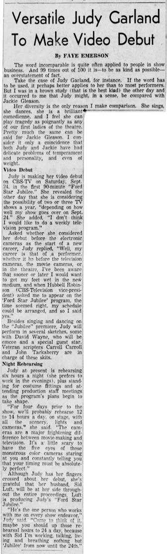 September-16,-1955-TV-SPECIAL-Courier_Post-(NJ)