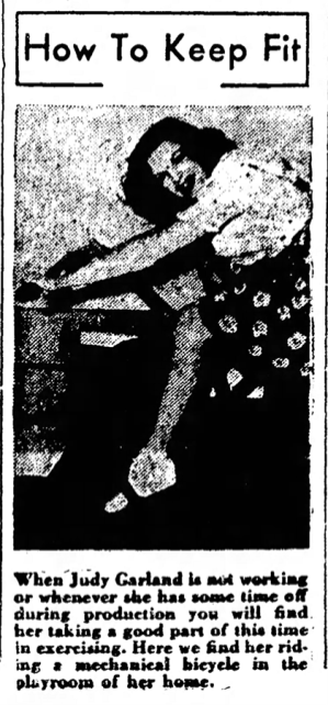 September-2,-1940-Statesville-Daily-Record-(NC)