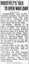 September-2,-1943-1BOND-TOUR-News_Messenger-(Fremont-OH)