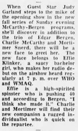 September-2,-1944-(For-September-3)-RADIO-Daily-Times-(Davenport-IA)