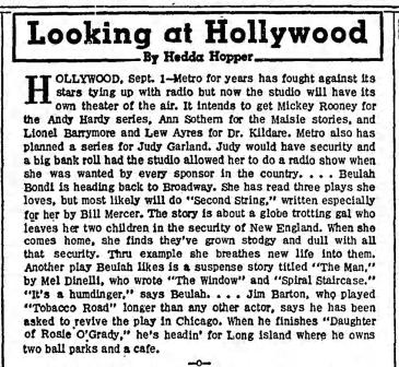 September-2,-1949-HOPPER-Chicago_Tribune