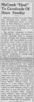 September-20,-1943-(for-September-19)-BOND-TOUR-TRAIN-GOES-THROUGH-TOWN-Enterprise-Journal-(McComb,-Mississippi)-2