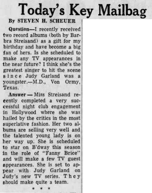 September-21,-1963-STREISAND-The_Tampa_Tribune