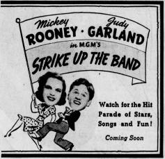 September-22,-1940-The_Des_Moines_Register
