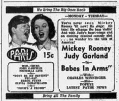September-22,-1940-The_Greenville_News-(SC)