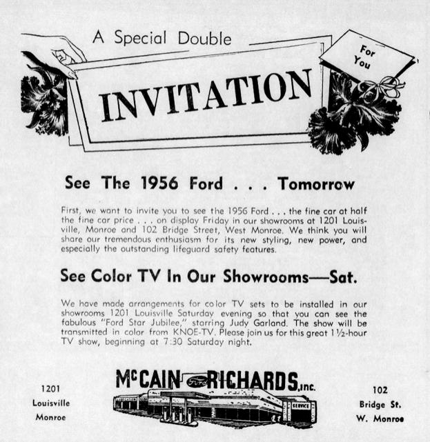 September-22,-1955-FORD-STAR-SHOWROOMS-The_Monroe_News_Star-(LA)