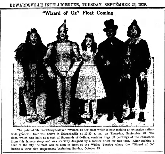 September-26,-1939-for-September-28-OZ-CARAVAN-FLOAT-The_Edwardsville_Intelligencer-(IL)