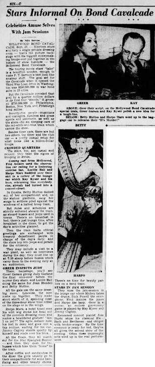 September-26,-1943-BOND-TOUR-The_Akron_Beacon_Journal