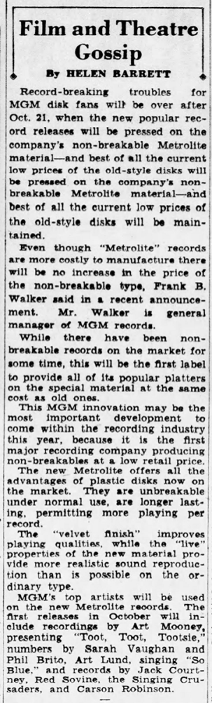 September-29,-1949-MGM-RECORDS-METRO-LITE-The_News_Journal-(Wilmington-DE)