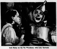 September-3,-1939-Chicago_Tribune