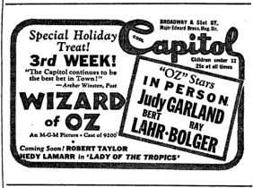 September-3,-1939-NY-Times