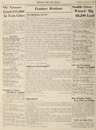 September-4,-1939-Motion-Picture-Daily-2