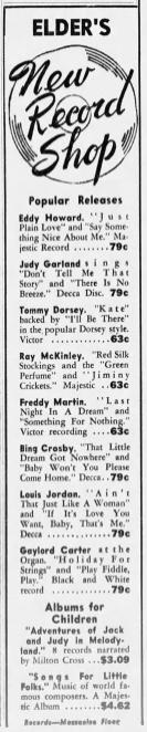 September-4,-1947-DECCA-SINGLE-Dayton_Daily_News