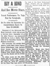 September-5,-1943-(for-September-15)-BOND-TOUR-Cincinnati_Enquirer