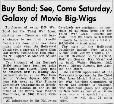 September-5,-1943-(for-September-9-)-BOND-TOUR-Brooklyn_Daily_Eagle