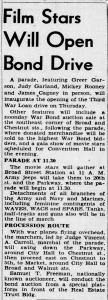 September-7,-1943-(for-September-9)-BOND-TOUR-Philadelphia_Inquirer
