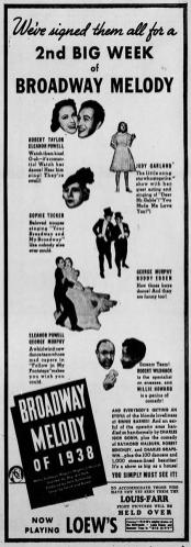 September-9,-1937-Harrisburg_Telegraph