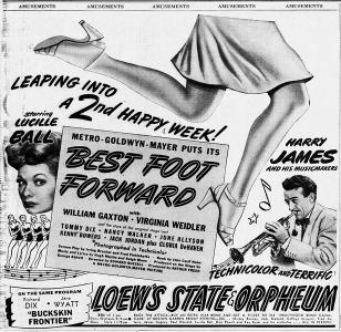 September-9,-1943-BOND-TOUR-The_Boston_Globe
