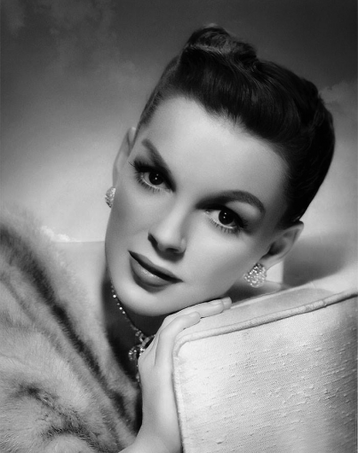 Judy-Garland-in-Summer-Stock