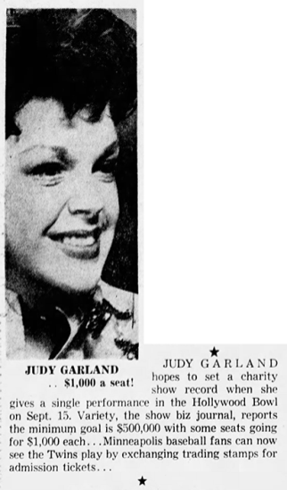May-3,-1962-HOLLYWOOD-BOWL-NOTICE-The_Akron_Beacon_Journal
