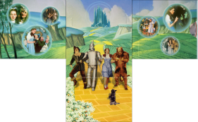 Oz-Story-and-Songs-Foldout