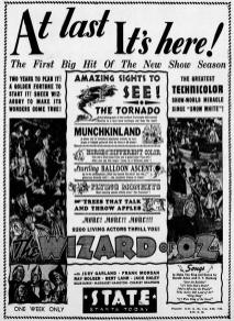 September-1,-1939-Altoona-Tribune-(PA)