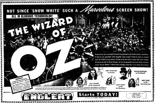 September-1,-1939-Iowa-City-Press-Citizen