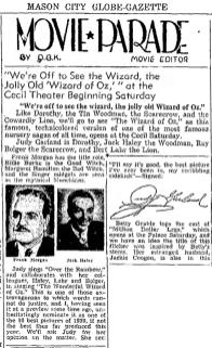 September-1,-1939-Mason-City-Globe-Gazette-1