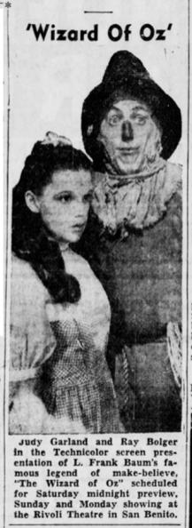September-1,-1939-Valley-Morning-Star-(Harlingen-TX