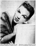 September-10,-1950-The_San_Francisco_Examiner