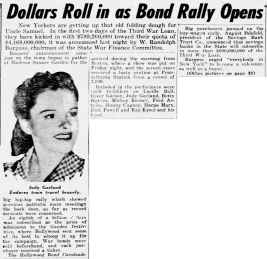 September-12,-1943-USO-BOND-TOUR-Daily_News-1